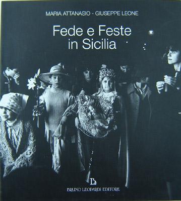 Fede e feste in Sicilia