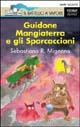 Guidone Mangiaterra ...