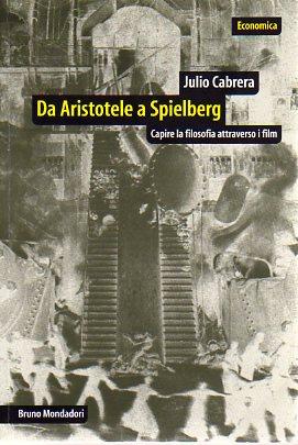 Da Aristotele a Spielberg