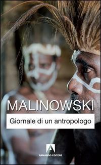 Giornale di un antropologo