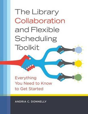 The Library Collaboration and Flexible Scheduling Toolkit