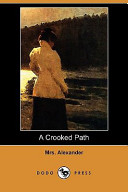 A Crooked Path (Dodo...