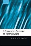 A Structural Account of Mathematics