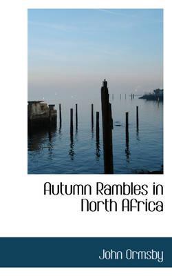 Autumn Rambles in No...
