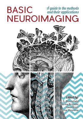 Basic Neuroimaging