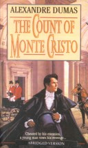 The Count of Monte C...