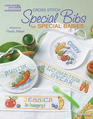 Special Bibs for Special Babies