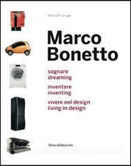 Marco Bonetto