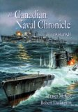 The Canadian naval chronicle, 1939-1945