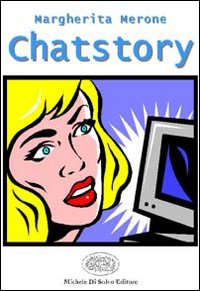 Chat story