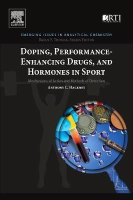 Doping, Performance-...