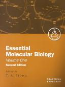Essential Molecular ...