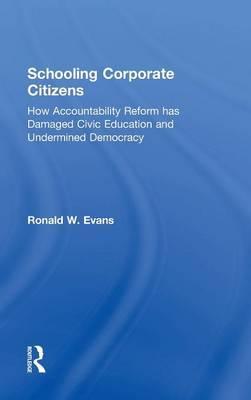 Schooling Corporate Citizens