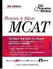 Flowers & Silver MCAT, 4th Edition