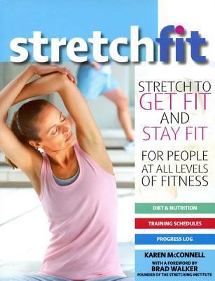 Stretch Fit