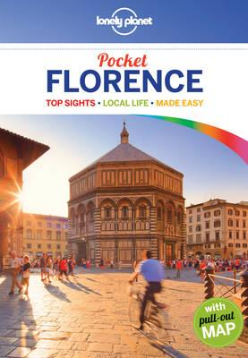 Pocket guide Florence. Volume 3