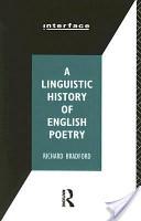 A Linguistic History...