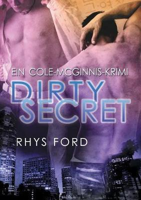 Dirty Secret (Deutsch)