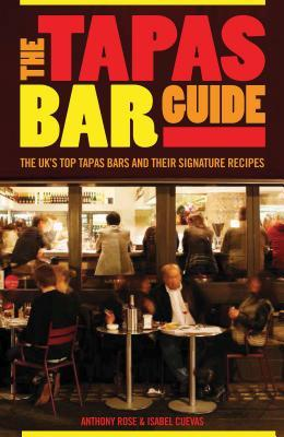 The Tapas Bar Guide