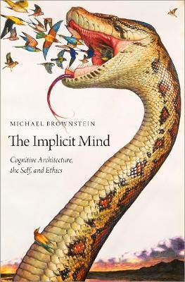The Implicit Mind