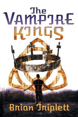 The Vampire Kings