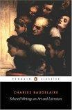 Selected Writings on Art and Literature (Penguin Classics)