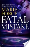 Fatal Mistake: Book ...