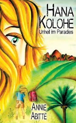Hana Kolohe