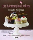 The Hummingbird Bake...