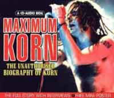 Maximum Korn