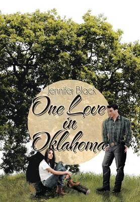 One Love in Oklahoma