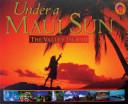 Under a Maui Sun