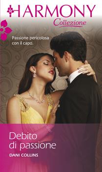 Debito di passione
