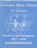 The Toronto Blue Shirts