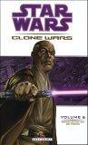 Star Wars Clone Wars...