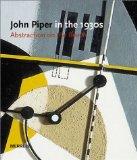 John Piper in the 19...