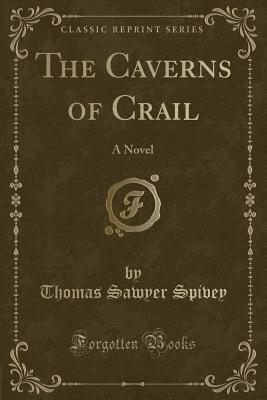 The Caverns of Crail