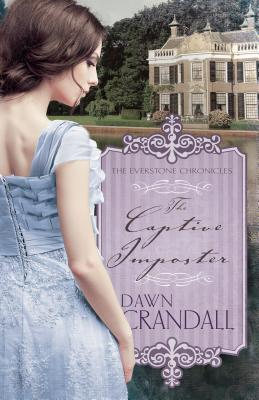The Captive Imposter