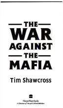 The War Against the Mafia