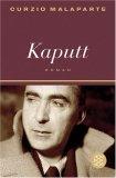 Kaputt.