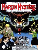Martin Mystère n. 271