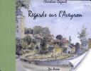 Regards sur l'Aveyron