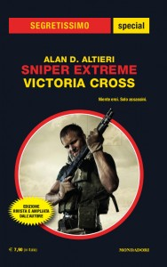 Sniper Extreme: Vict...