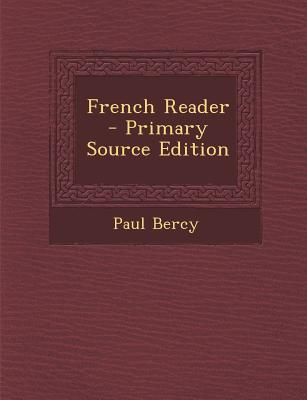 French Reader