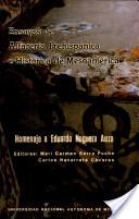 Ensayos de alfarería prehispánica e histórica de Mesoamérica