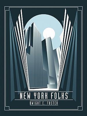 New York Folks