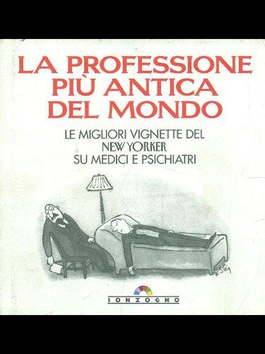 La professione più ...