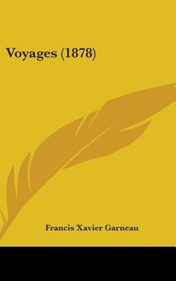 Voyages (1878)