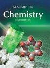 Chemistry, Fourth Edition