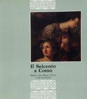 Il Seicento a Como